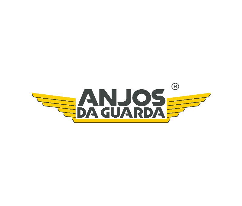 _0000_Anjos_logo