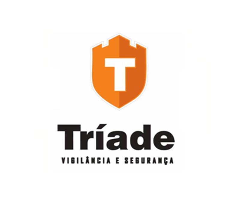 _0001_triade