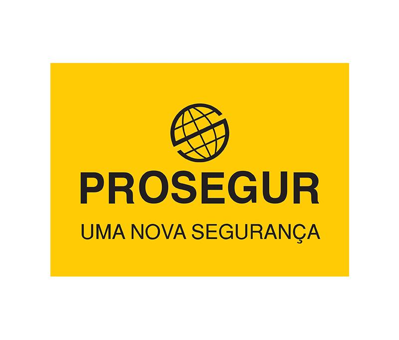_0008_PROSEGUR