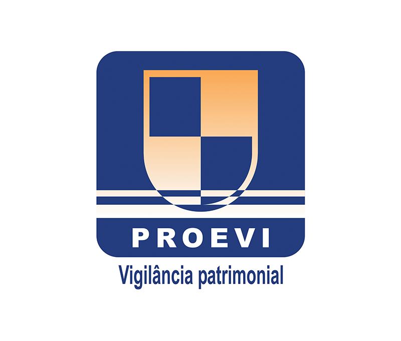 _0010_PROEVI