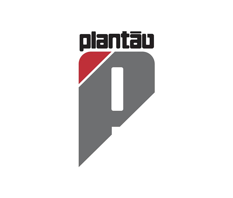 _0011_PLANTAO