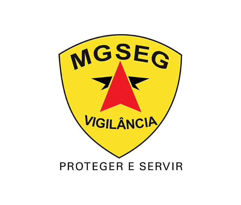 _0014_MGSEG