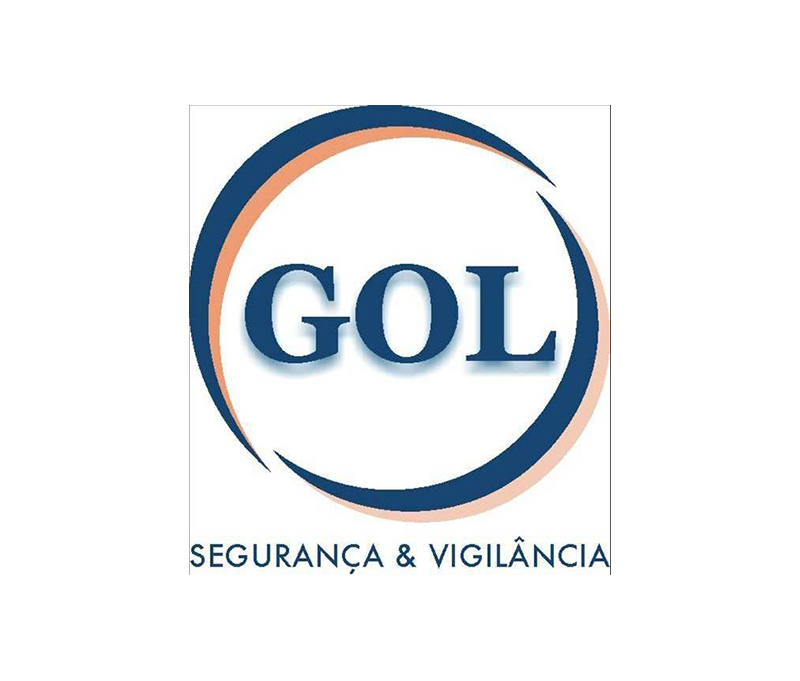 _0020_GOL