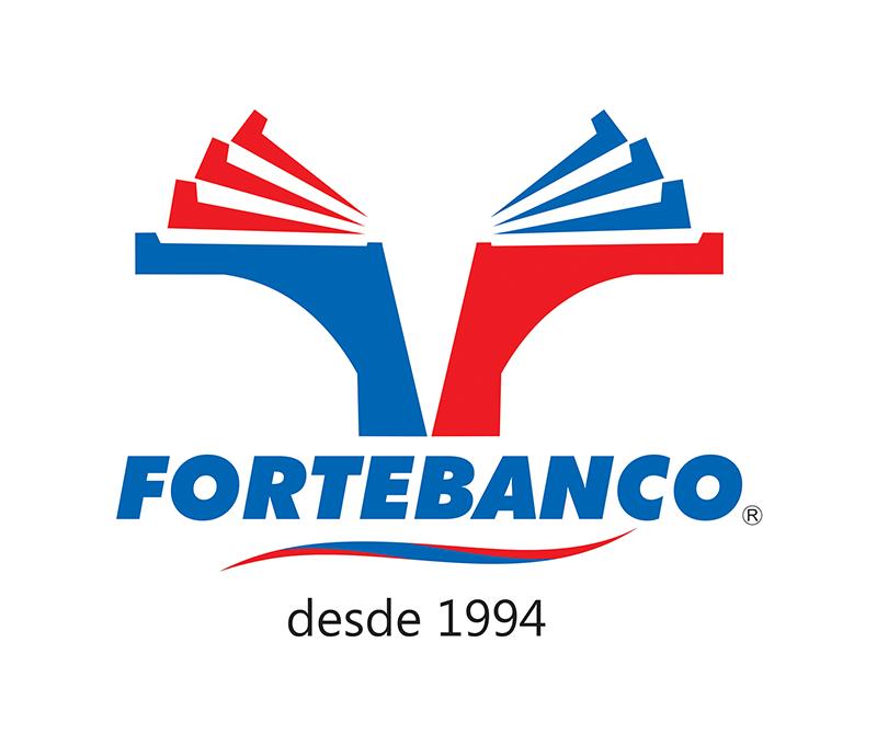 _0022_FORTEBANCO