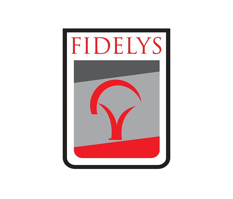 _0023_FIDELYS