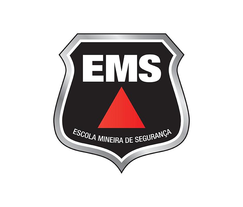 _0025_EMS