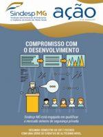 capa24