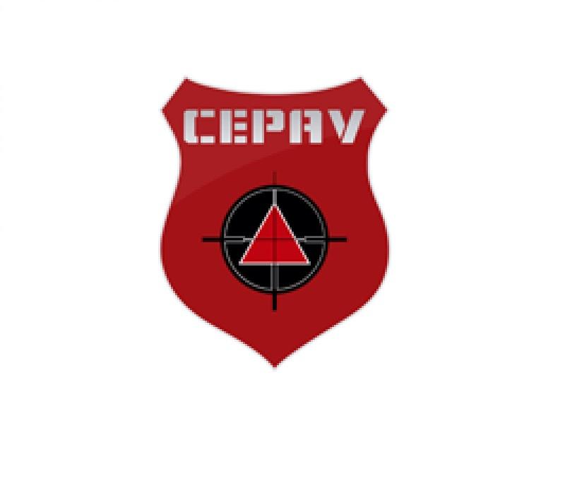 cepav